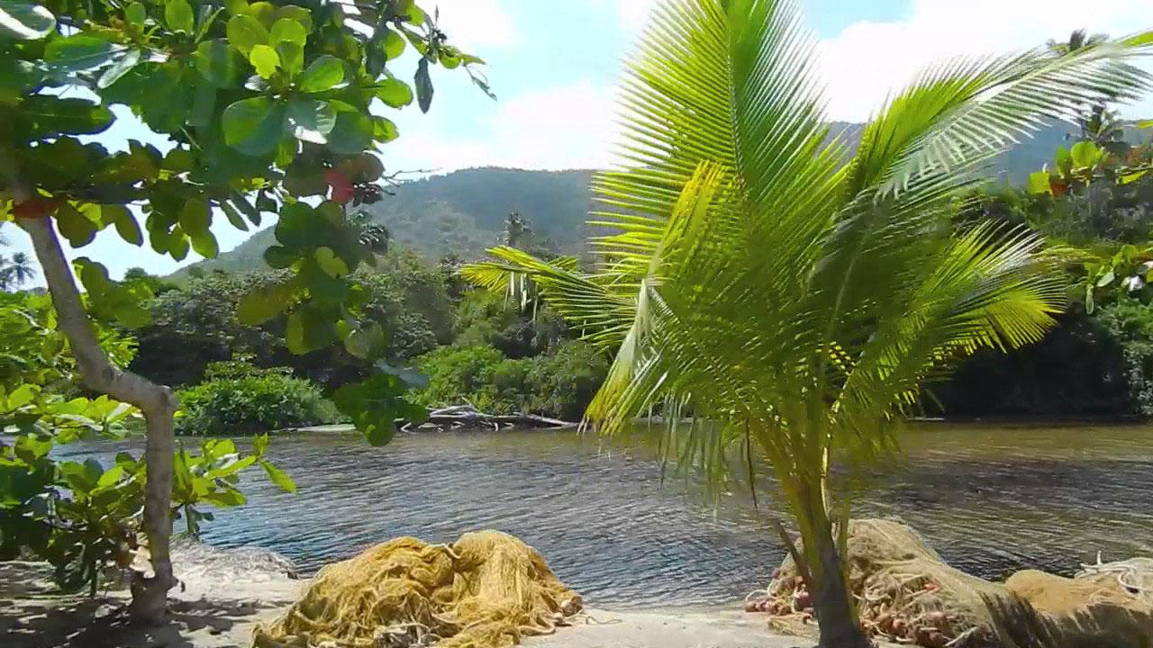 Лучшие пляжи Венесуэлы, Туры в Венесуэлу